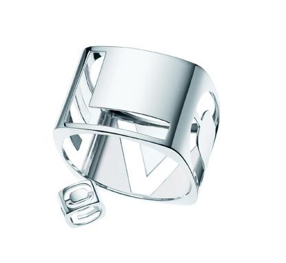 кольцо вид кольца кольцо похожие