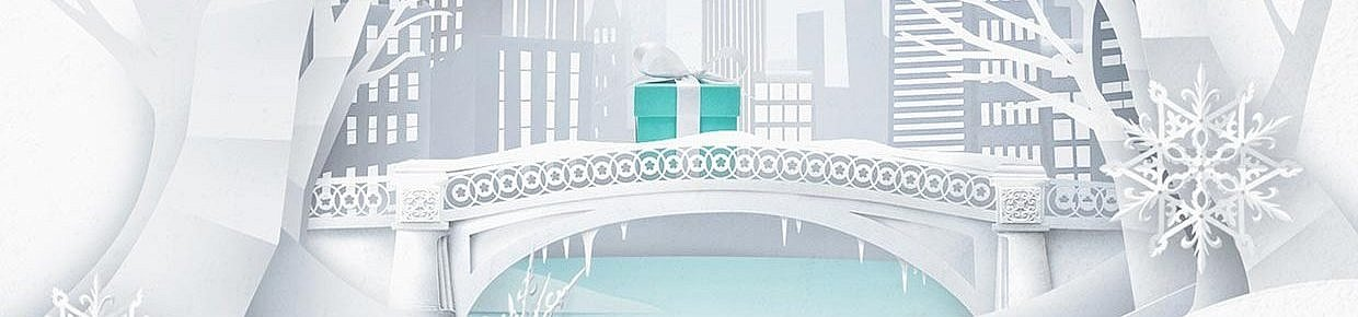 Holiday_Gift_Guide_1x